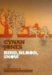 bird_blood_snow
