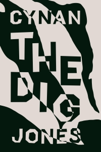 Dig front cover