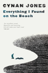 Everything I Found on the Beach, Granta edition June '14