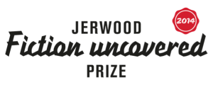 Jerwood Fiction Uncovered Prize 14